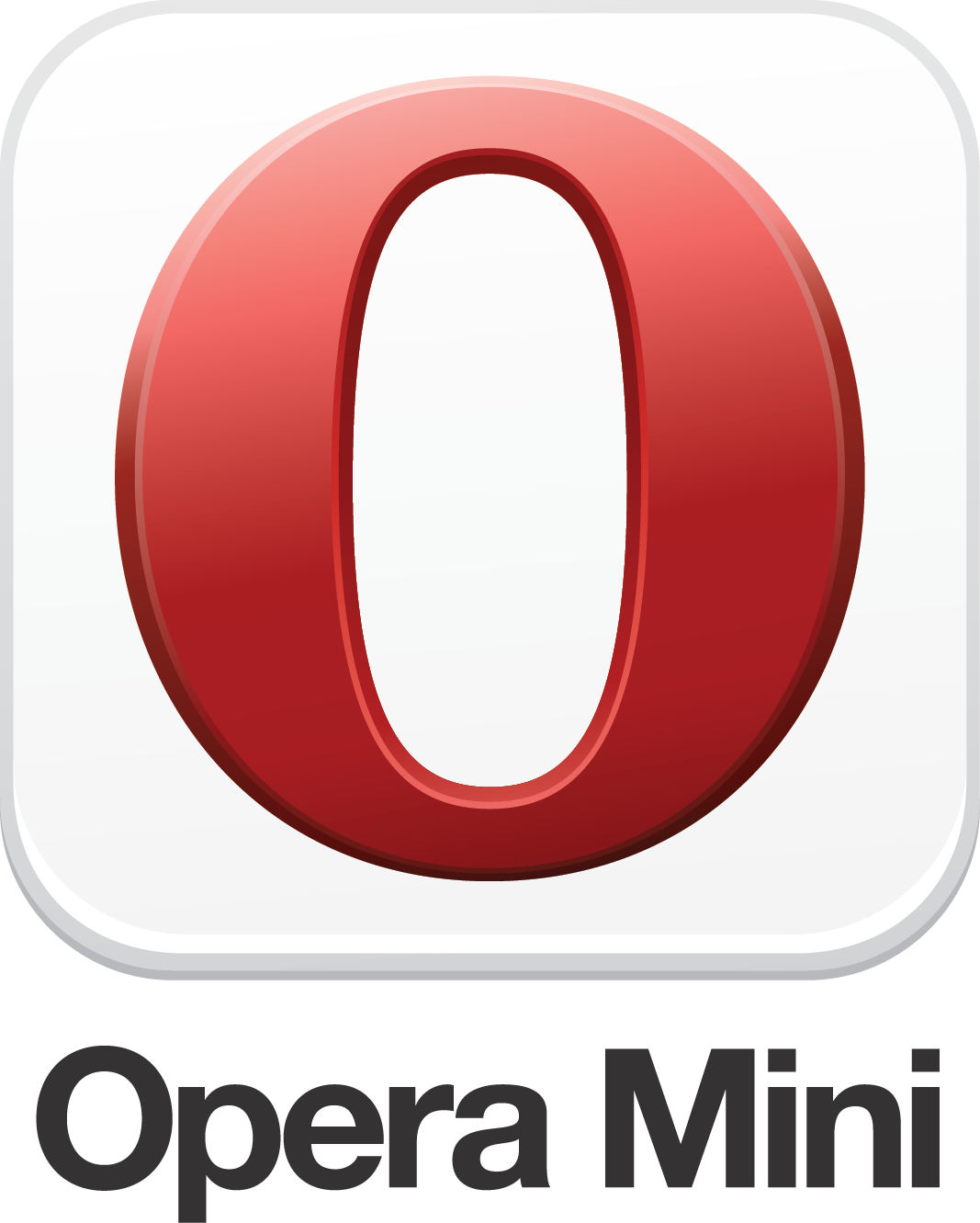 Download opera mini version 8.