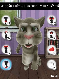 Cat apps free download.
